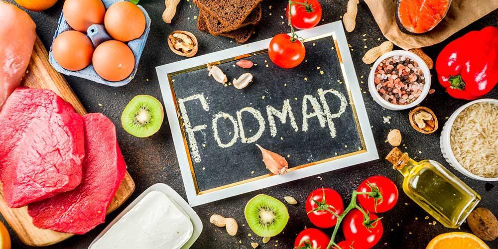 Alimentacion con enfermedad de crohn